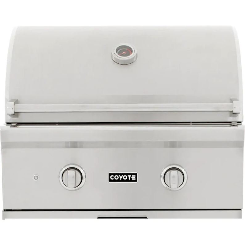 BBQGuys: Up to $750 OFF All Sale Items