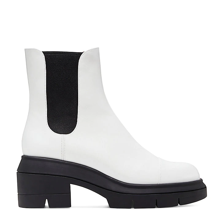 Stuart Weitzman: Shop Most-Wanted Seasonless Boots At $159 + Up To 60% OFF Everything