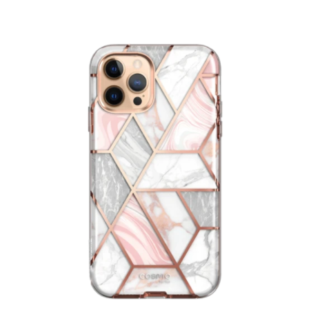 i-Blason: 50% OFF When You Spend $30 Get Any Phone Accessory