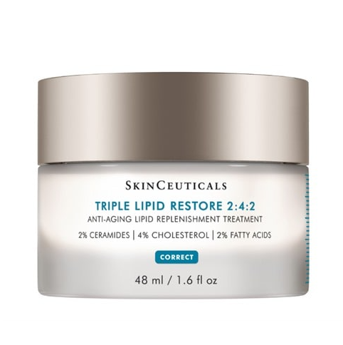 LovelySkin: Free SkinCeuticals Daily Moisture Deluxe Sample with Any $50 SkinCeuticals Purchase