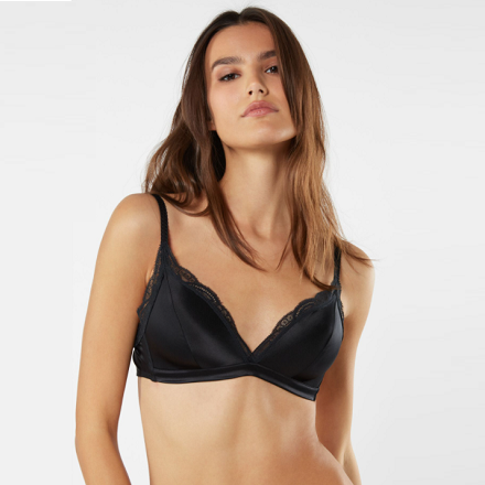 Intimissimi: 2 Bras For $69