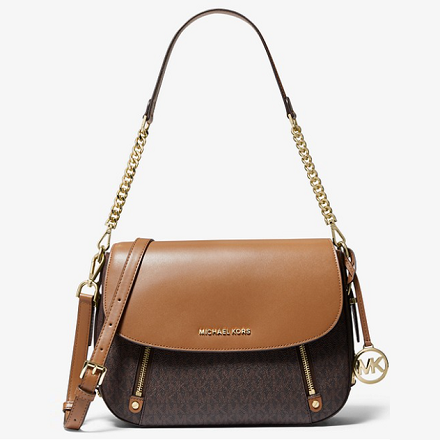 Michael Kors Canada: Up to 50% OFF Sale on Handbags, Shoes & More