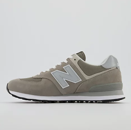 New Balance CA: Free Shipping on All Orders & Returns