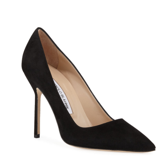 Neiman Marcus: Up to 40% OFF Regular Prices on Select Contemporary and More