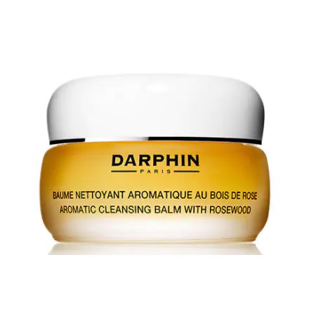 DARPHIN: 25% OFF Sitewide + Free Full Sized Mask with Purchases $100+