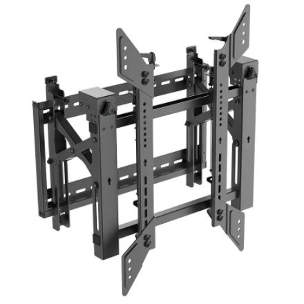 Monoprice: Extra 15% OFF Closeout TV Wall Mounts