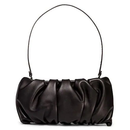 Saks Fifth Avenue: Top Handle Bags & Satchels and More Have A New Low Price