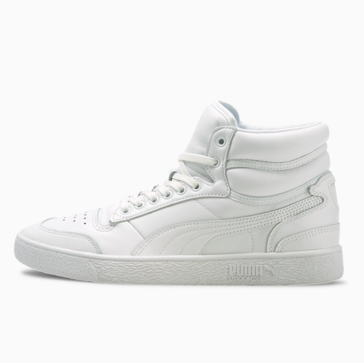 PUMA: Up to 40% OFF Sale Styles