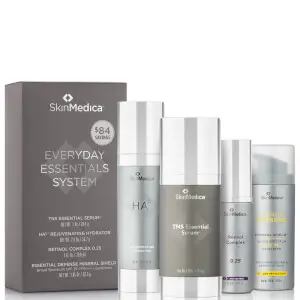 SkinStore.com: SkinMedica 15% OFF Sale + EXCLUSIVE Extra 15% OFF Only
