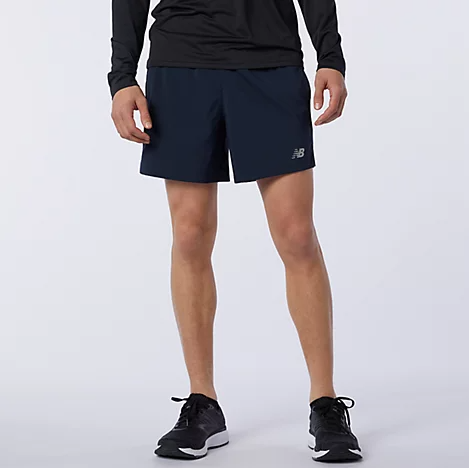 New Balance: 10% OFF Apparel + Free Shipping