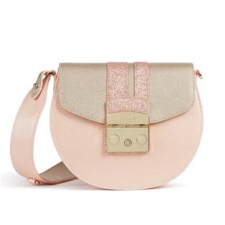 Furla US: Up to 50% OFF Sales