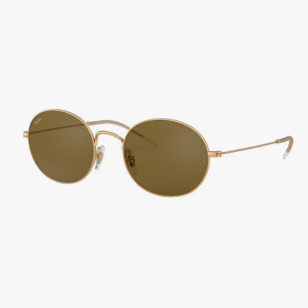 Sunglass Hut AUS: Up to 50% OFF Selected Styles