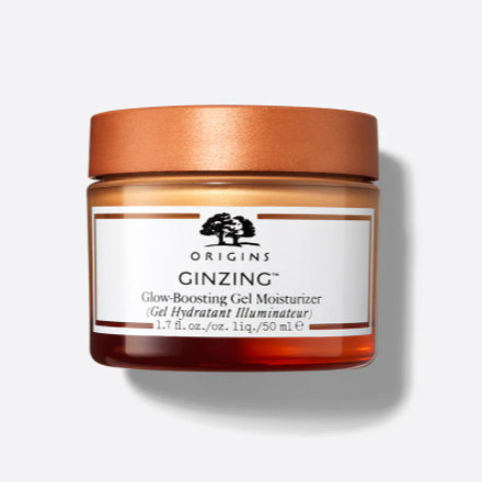 Origins: Shop Limited Edition Glow-Boosters