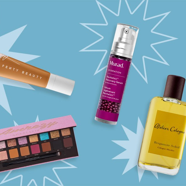 Sephora: 50% OFF Must-Have Beauty
