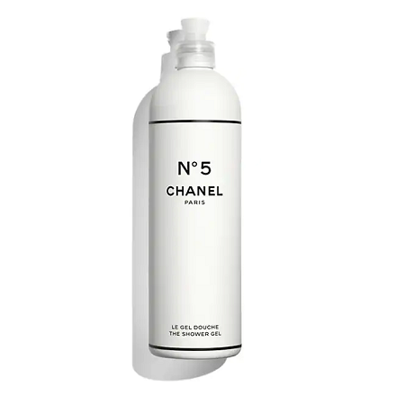 Saks Fifth Avenue: Shop the CHANEL Factory 5 - the Pop-Up Shop (Limited-Edition Products)