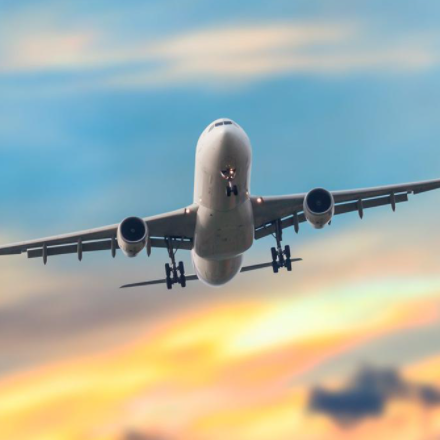 CheapOair.com: Up to $35 OFF Our Fees on Flights