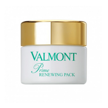 Unineed: Buy One Get One Free for Valmont Prime Renewing Pack Cream 50ml (Unboxed)
