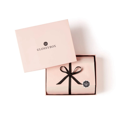 【GCB Exclusive】GLOSSYBOX: Get Your First Glossybox for Only $1 with 12-Month Subscription