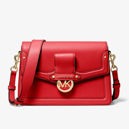 Michael Kors Canada: Up to 60% OFF Summer Lovin' Sale