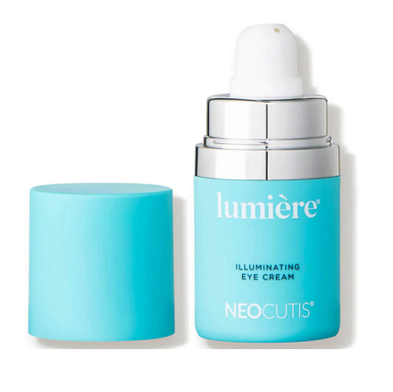 SkinCareRx: 15% OFF Your Purchase + 10-Piece Beauty Bag (Worth $90) Over $130