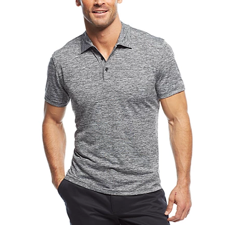 Macy's:  One Day Sale - Up to 60% OFF