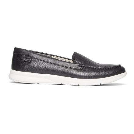 Rockport: Avya Washable Loafers for Only $34.95 & XCS Spruce Peak Lace-Up Sneakers for Only $44.95