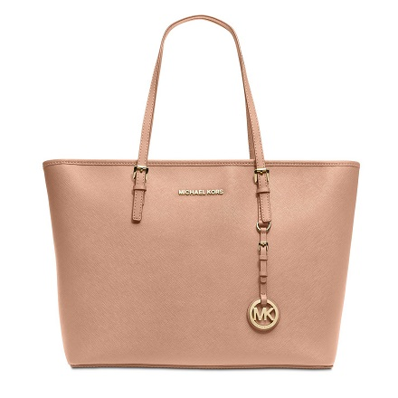 Macy's: Up to 60% OFF Clearance Handbags