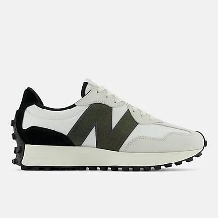 New Balance: Shop NB x Sydney McLaughlin Collection