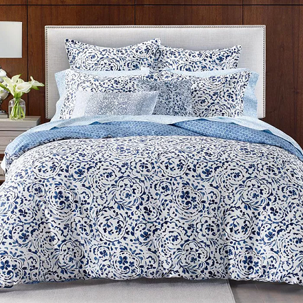 Bloomingdale's: $50 OFF Every $250 on a Large Selection of Home Items