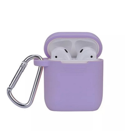 Macy's: Shop the Airpods Cases