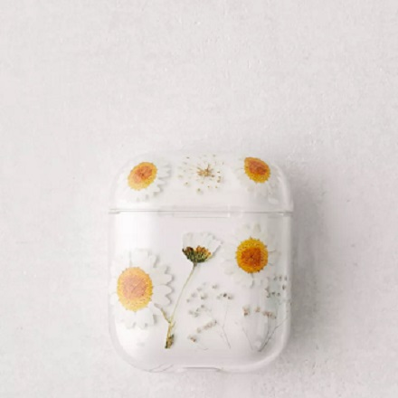 Urban Outfitters: Airpods Cases Are on Sale