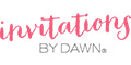 invitationsbydawn