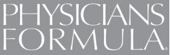physiciansformula