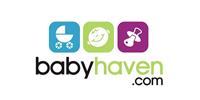 babyhaven