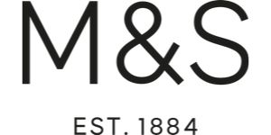 marksandspencer_au