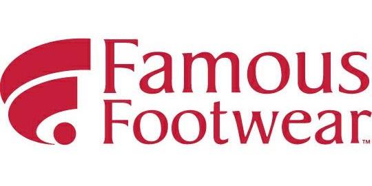 famousfootwearCA