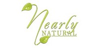 nearlynatural