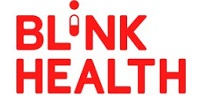blinkhealth