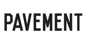 pavementbrands