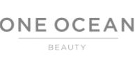 oneoceanbeauty