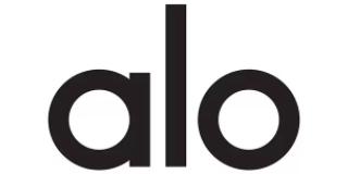 aloyoga