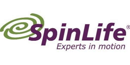 spinlife
