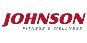 johnsonfitness