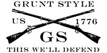 gruntstyle