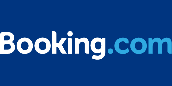 Booking.com DACH