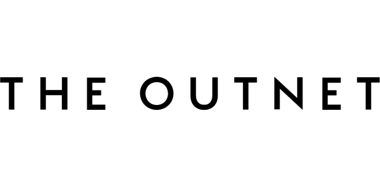 THE OUTNET UK