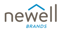 Newell Brands – Baby & Writing