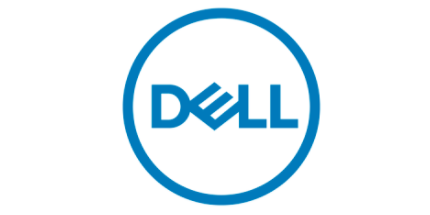 dellrefurbishedus