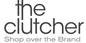 theclutcher