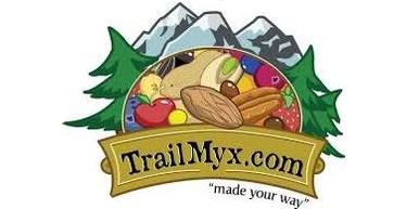 trailmyx